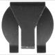 Clip, Hand brake 662503 (1046657) - Volvo 120 130 220, P1800