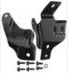 Holder, Isofix Rear seat right Upgrade kit 30618404 (1046760) - Volvo S40 V40 (-2004)