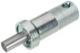 Werkzeug, Fahrwerkbuchse Vorderachse 9995481 (1046800) - Volvo 850, S70 V70 V70XC (-2000)