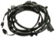 Harness, Parking assistance rear 31270143 (1046909) - Volvo S60 (2011-2018), V60 (2011-2018)