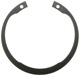 Safety ring, Wheel bearing 914532 (1046947) - Volvo 300