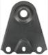 Washer, Bushing Subframe Front axle rear 1397492 (1046980) - Volvo 850, S60 (-2009), S70, S80 (-2006), V70 (-2000), V70 P26, XC70 (2001-2007), V70 XC (-2000)