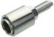 Aufpresswerkzeug, Stirnrad Nockenwelle svo2408 (1047447) - Volvo 120 130 220, 140, 164, P1800, P1800ES, PV P210