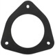 Gasket, Coil Ignition 94099 (1047493) - Volvo 120 130, P1800, PV