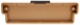 Handle, Trunk panel 1386672 (1047676) - Volvo 700, 900