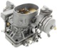 Vergaser Solex 32 TDID 7866387 (1047784) - Saab 95, 96, Sonett
