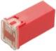 Sicherung JCase 50 A  (1047898) - universal ohne Classic