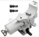 Lock cylinder, Ignition lock 31253385 (1047909) - Volvo S60 (-2009), S80 (-2006), V70 P26, XC70 (2001-2007), XC90 (-2014)