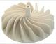 Fan wheel, Blower 3522198 (1047966) - Volvo 200