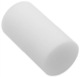 Paint roller Spare roll 60 mm  (1047990) - universal
