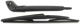 Wiper arm, Windscreen washer for Rear window Kit  (1047997) - Volvo V70 P26, XC70 (2001-2007)