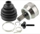 Joint kit, Drive shaft front outer  (1048068) - Volvo XC90 (-2014)