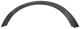 Zierleiste, Radlauf vorne links 31283124 (1048267) - Volvo C30