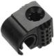 Halter, ABS-Kabel 1389747 (1048377) - Volvo 900