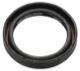 Radial oil seal, Differential 30651380 (1048519) - Volvo S60 (-2009), S80 (2007-), V70 (2008-), V70 P26, XC60 (-2017), XC70 (2001-2007), XC70 (2008-), XC90 (-2014)