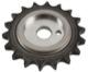 Chain gear, Balancer shaft 30720164 (1048639) - Volvo S80 (2007-), XC90 (-2014)