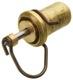 Thermostat, Warmluft/ Kaltluft  (1048654) - universal