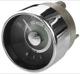 Gauge, oil pressure 665261 (1048708) - Volvo P1800