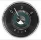 Gauge, oil pressure 664643 (1048709) - Volvo P1800