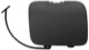 Cover, Towhook 30678093 (1049141) - Volvo XC70 (2001-2007)