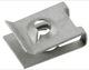 Sheet nut 4,8 mm 92151850 (1049271) - Saab universal