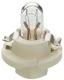 Bulb Switch, Window regulator 4069373 (1049330) - Saab 9-3 (-2003), 900 (1994-), 900 (-1993), 9000