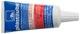 Lubricant Plastilube 35 ml  (1049363) - universal