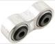 Axle link, Rear axle lower All-wheel drive