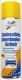 Unterbodenschutz 500 ml Steinschlagschutz überlackierbar  (1049540) - universal