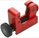 Pipe cutter  (1049628) - universal