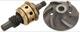 Reparatursatz, Wasserpumpe 8358491 (1049658) - Saab 99