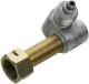 Pinion Tachometer, Angle piece 666756 (1049761) - Volvo 140, 164, P1800, P1800ES