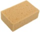 Sponge autosponge  (1050086) - universal