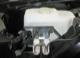 Waschwasserbehälter geprüftes Gebrauchtteil