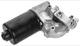 Wiper motor for Windscreen 8693848 (1050348) - Volvo XC90 (-2014)