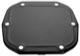 Cover, Gearbox housing 30874541 (1050401) - Volvo S40 V40 (-2004)