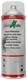 Paint 1-Component Paint chrome rim silver ColorMatic Spraycan  (1050594) - universal