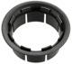 Gasket, Drive shaft Rear axle Wheel bearing 31340250 (1050678) - Volvo S60, V60, S60XC, V60XC (2011-2018), S80 (2007-), V40 Cross Country, V70 XC70 (2008-), XC60 (-2017)