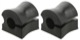 Bushing, Suspension Front axle Stabilizer Kit  (1050703) - Saab 900 (-1993)