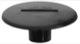 Clip, Innenverkleidung Dachhimmel 1386842 (1050727) - Volvo 700, 900, V90 (-1998)