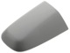 Cover, Door handle front to be painted with Lock cylinder 39819800 (1050805) - Volvo S60, V60, S60XC, V60XC (2011-2018), V40 (2013-), V40 XC, XC60 (-2017)