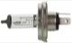 Bulb H4 R2 (Bilux) Headlight Special part 12 V 45/40 W  (1050892) - universal Classic