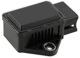 Sensor, Gierwinkel 5060710 (1051005) - Saab 9-5 (-2010)