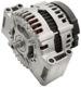 Generator 150 A 36000210 (1051242) - Volvo S80 (2007-), V70 XC70 (2008-), XC90 (-2014)
