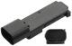 Sensor, Clutch pedal travel 31325388 (1051335) - Volvo C30, C70 (2006-), S40 V50 (2004-), S60 (2011-2018), S80 (2007-), V40 (2013-), V40 XC, V60 (2011-2018), V70 (2008-), XC60 (-2017)