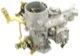 Carburettor Weber 34 ICH