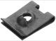 Sheet nut 4,2 mm 9427014 (1051517) - Saab universal ohne Classic