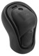 Shift knob 30865426 (1051664) - Volvo S40 V40 (-2004)