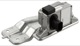 Sensor, Gierwinkel 31110063 (1051675) - Volvo XC90 (-2014)