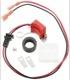 Elektronische Zündanlage 12V  (1051888) - Volvo 120 130 220, 140, P1800, PV P210